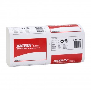 Katrin Classic One Stop M 2